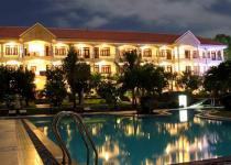Фотография отеля Muine De Century Beach Resort & Spa