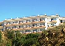 Фотография отеля Muntanya Mar