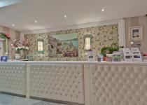 Фотография отеля Secret Paradise Hotel & Spa