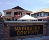 Nadias Inn Comfort