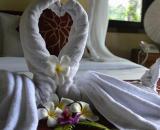 Nandini Bali Jungle Spa