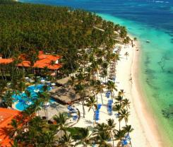 ����� Natura Park Beach Eco Resort & Spa 5*
