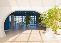 Фотография отеля Nautilus Hotel Pesaro