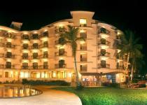 Фотография отеля Nazri Resort