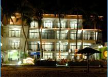 Фотография отеля Beach Hotel Neelakanta