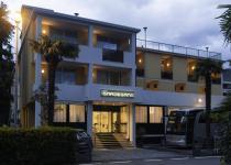 Фотография отеля Gardesana