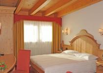 Фотография отеля Hotel Negritella