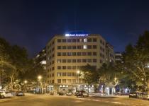 Фотография отеля Aranea