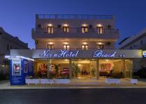 Фотография отеля Neon Hotel