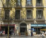 Bcn Urban Hotel Gran Ducat