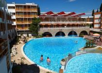 Фотография отеля Nessebar Beach