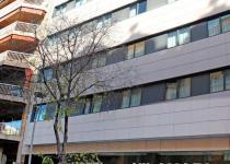 Фотография отеля Hotel Vilamari