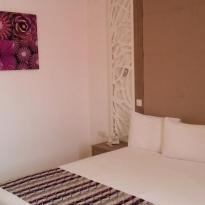 New Famagusta Hotel