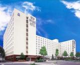 New Miyako Hotel Kyoto