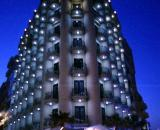 New Tower Palace Hotel