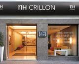 NH Crillon (Буэнос-Айрес)