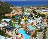 Aqua Fantasy Aquapark & Resort