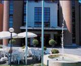 NH Hotel Geneva Airport