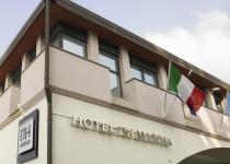 Фотография отеля NH Collection Genova Marina