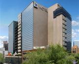 NH Mexico City