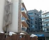 Acacias Suites & Spa