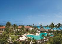 Фотография отеля Now Larimar Punta Cana