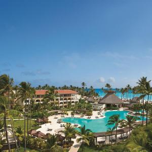 Now Larimar Punta Cana (5 *)