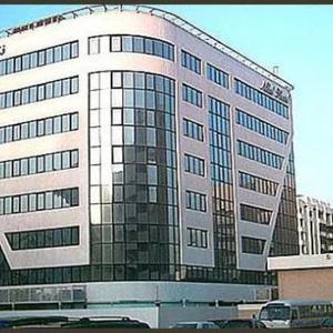 Nihal Hotel Dubai (3*)