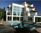 Aqualin Villas