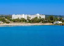 Фотография отеля Nissi Beach
