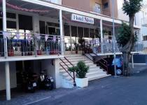 Фотография отеля Hotel Nives