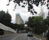 Haifa Bayview