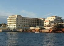 Фотография отеля Ramada Attica Riviera