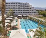 Nova Like Hotel