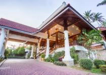 Фотография отеля Nova Samui Resort