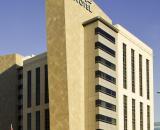 Novotel Hotel Deira City Centre