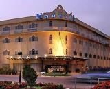 Novotel Vientiane