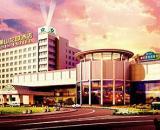 Guangzhou Oasis Hotel
