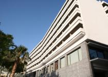 Фотография отеля Aquila Atlantis Hotel