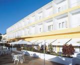 Oasis Atlantico Porto Grande Hotel Mindelo