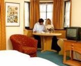 Best Western Hotel Obermuhle