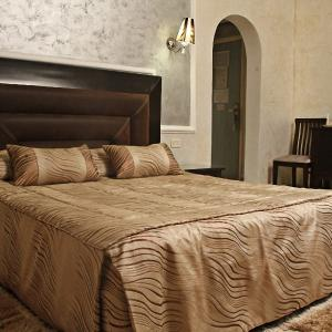 Dessole Abou Sofiane Resort (4*)