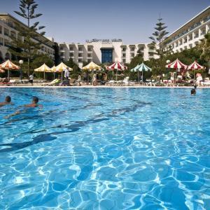 Riviera Aquapark (4*)
