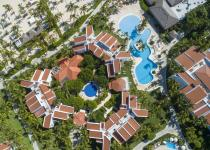 Фотография отеля Occidental Punta Cana
