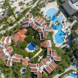 Occidental Punta Cana (4*)