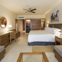 Occidental Grand Punta Cana Resort