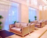 Guangzhou Ocean Hotel