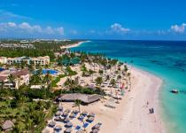 Фотография отеля Ocean Blue & Sand