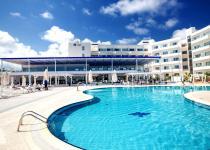 Фотография отеля Odessa Beach Hotel