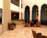 Best Western Odysee Park Hotel